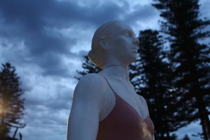 Solar Jayne, Geoffrey Drake-Brockman (WA)